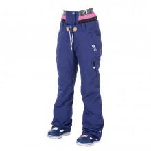 Picture Wpt035 Pantalone Treva Donna Abbigliamento Snowboard Donna