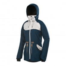 Picture Wvt131 Giacca Apply Donna Abbigliamento Snowboard Donna