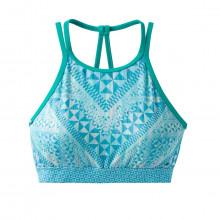 Prana W11170071 Reggiseno Boost Donna Abbigliamento Montagna Donna