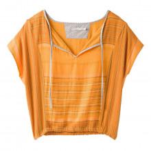 Prana W11190711 T-shirt Mistico Donna Abbigliamento Montagna Donna