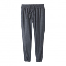Prana W41190814 Pantaloni Mantra Jogger Donna Abbigliamento Montagna Donna