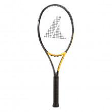 Pro Kennex 0300113 Black Ace 300 Racchette Tennis Uomo