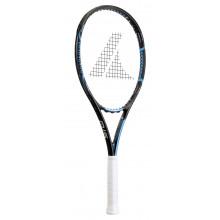 Pro Kennex 030083 Q+15 Racchette Tennis Uomo