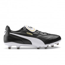 Puma 105607 King Top Fg Scarpe Calcio Uomo