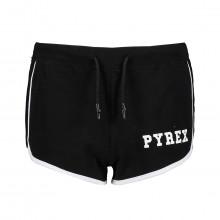 Pyrex 019212 Shorts Bambina Abbigliamento Bambino