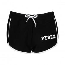 Pyrex 024855 Short Basic Bambina Abbigliamento Bambino
