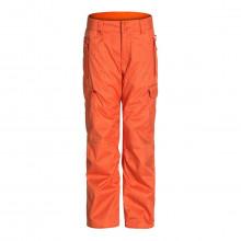 Quiksilver Eqbtj00027 Pantalone Porter Bambino Abbigliamento Snowboard Bambino