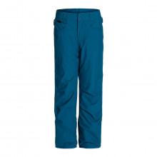 Quiksilver Eqbtp00012 Pantalone State Bambino Abbigliamento Snowboard Bambino