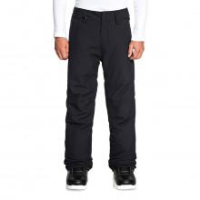 Quiksilver Eqbtp03026 Pantaloni Estate Bambino Abbigliamento Snowboard Bambino