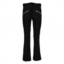 Roberta Tonini P933 Pantaloni Franci Donna Abbigliamento Sci Donna