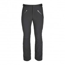 Roberta Tonini P936 Pantaloni Sella Stretch Abbigliamento Sci Uomo