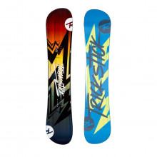 Rossignol Reiwp31 Tavola Trickstick Af Wide Tavole Snowboard Uomo