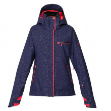 Roxy Erjtj00012 Giacca Radiant Abbigliamento Snowboard Donna