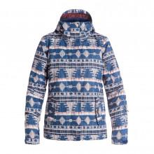 Roxy Erjtj03055 Giacca Roxy Jetty Abbigliamento Snowboard Donna