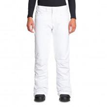 Roxy Erjtp03091 Pantaloni Backyard Donna Abbigliamento Snowboard Donna