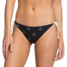 Roxy Erjx403527 Slip Alto Take Me To The Sea Donna Mare Donna