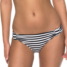 Roxy Erjx403563 Slip Alto Take Me To The Sea Donna Mare Donna