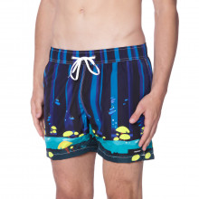 Rrd 17030 Boxer Tramontana Cartoon Mare Uomo