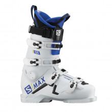 Salomon L40547500 S/max 130 Scarponi Sci Uomo