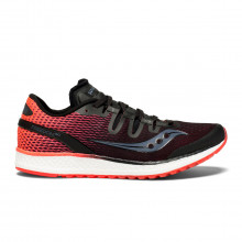 Saucony 10355 Freedom Iso Donna Scarpe Running Donna