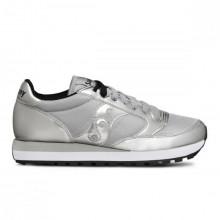Saucony Originals 1044 Jazz O' Donna Tutte Sneaker Donna