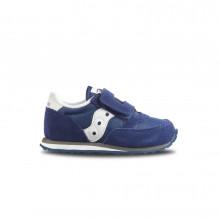 Saucony Originals St35410a Jazz O' Velcro Baby Tutte Sneaker Baby