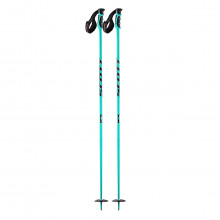 Scott 244359 Team Issue Ski Pole Accessori Sci Uomo