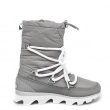 Sorel Nl3123 Kinetic Boot Donna Tutti Doposci Donna