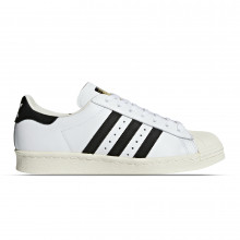 hot sales ed003 76da6 ADIDAS ORIGINALS SUPERSTAR 80S