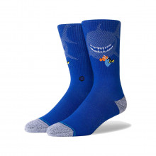 Stance 62120us000015 Calze Finding Nemo Street Style Uomo