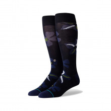 Stance 62120usdr003s Calze Sonic Bloom Street Style Uomo