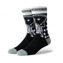 Stance 62519sk005r Calze Have Fun Street Style Uomo