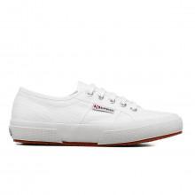 Superga 2750 2750-cotu Classic Tutte Sneaker Uomo