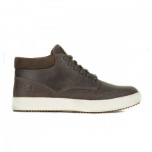 Timberland Ca1s5y Chukka Cityroam™ Tutte Sneaker Uomo