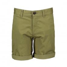 Tommy Hilfiger Kb0kb05599 Bermuda Essential Chino Bambino Abbigliamento Bambino
