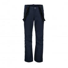 Toni Sailer 1205 Pantaloni Nick Abbigliamento Sci Uomo
