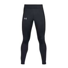 Under Armour 1317489 Leggings Coldgear® Run Abbigliamento Running Uomo