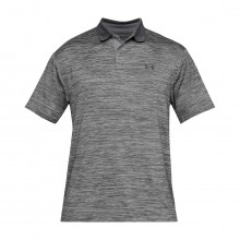 Under Armour 1342080 Polo Performance 2.0 Abbigliamento Golf Uomo