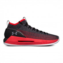Under Armour 3000089 Seeker Scarpe Basket Uomo