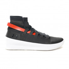Under Armour 3020616 M-tag Scarpe Basket Uomo