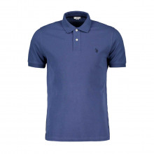 Us Polo 5595741029 Polo Institutional Casual Uomo