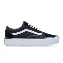 Vans Va3b3uy28 Old Skool Platform Donna Tutte Sneaker Donna