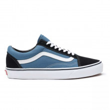 c9539b8e679fb VANS OLD SKOOL BLU