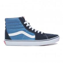 Vans Vd5invy Sk8-hi Tutte Sneaker Uomo