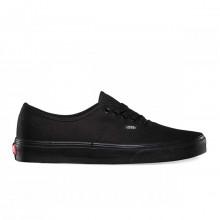 Vans Vee3bka Authentic Total Black Tutte Sneaker Uomo