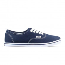 Vans Vgyqnwd Authentic Lo Pro Tutte Sneaker Uomo