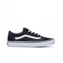 Vans Vn000w9t6bt Old Skool Bambino Tutte Sneaker Bambino