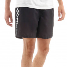 Vans Vn0a3w9oblk Boardshort Panel Volley Mare Uomo