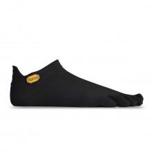 Vibram S15n02 Calze Fivefingers® Athletic No Show Abbigliamento Montagna Donna