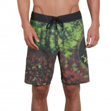 Volcom A0811801 Boardshort Chill Out Stoney Mare Uomo